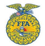 FFA Updates