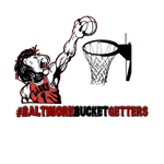 LU Boys Basketball Camp