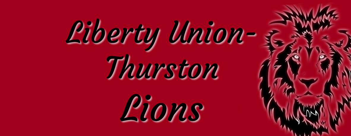 LUTS Lions