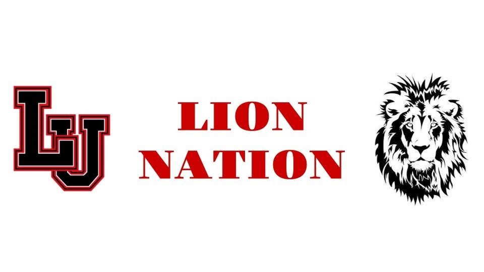 LU Lion Nation