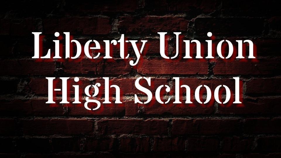 Liberty Union High School