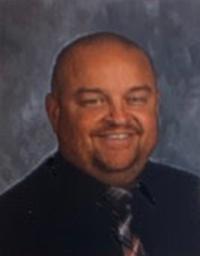 Mr. Tim Harris